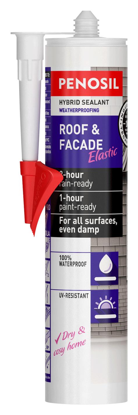 PENOSIL-Roof_Facade_Elastic_hybrid_sealant_290ml_AUS_spatula