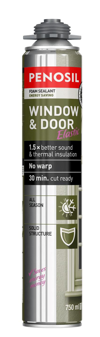 PENOSIL-Window&Door-Elastic-Foam-Sealant-750ml-AUS