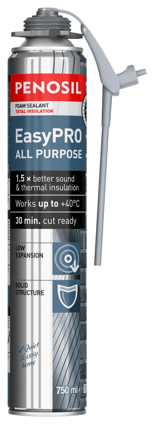 PENOSIL_EasyPRO_All_Purpose_Foam__Sealant_750ml-AUS