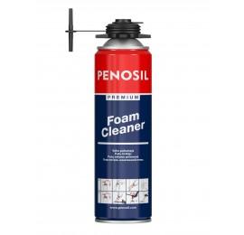 penosil-premium-foam-cleaner