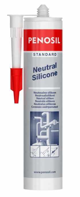 Penosil standard neutral silicone