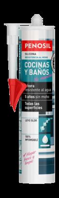 ES_Cocinas_y_Banos_No-mancha_silicona_300ml_spatula_web