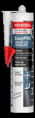 ES_EasyPRO_Todos_Los_Trabajos_silicona_300ml_spatula_web