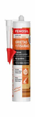 ES_Grietas_y_Fisuras_acrilico_300ml_spatula