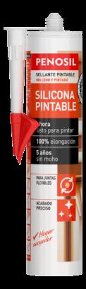 ES_Silicona_Pintable_sellante_pintable_300ml_spatula_web