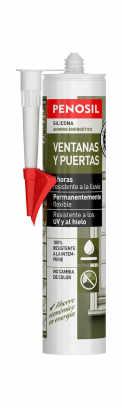 ES_Ventanas_y_Puertas_silicona_300ml_spatula