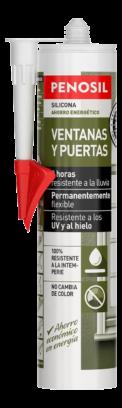 ES_Ventanas_y_Puertas_silicona_300ml_spatula_web