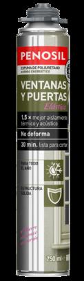 ES_Window-Door-Foam-Ventanas_Y_Puertas_Espuma_de_Poliuretano_750ml_web