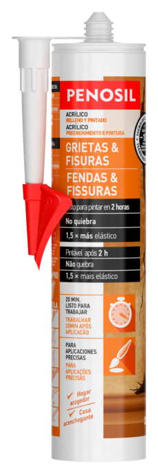 PENOSIL-Gaps&Cracks-300ml_ES-PT