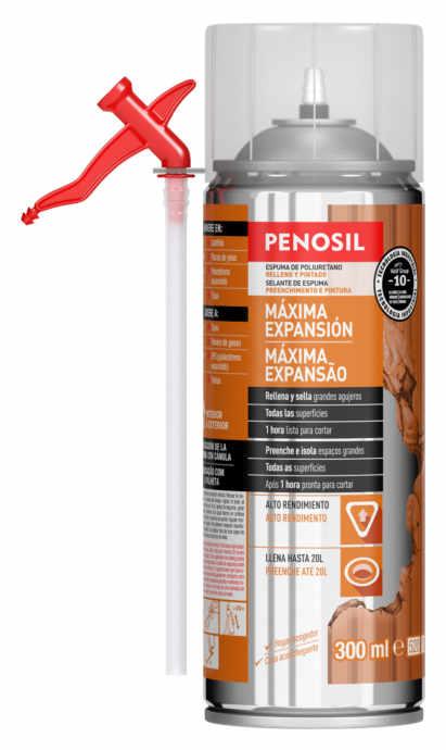 PENOSIL_Espuma_Máxima_Expansión_300ml_ES,PT