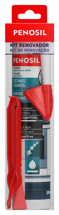 PENOSIL_Renovation_Kit_Cocinas_y_Banos_ES-PT