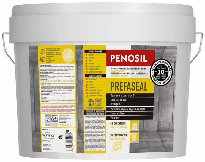 PENOSIL PREFASEAL 10L ES_PT_ALTA