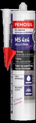 PENOSIL_MS-4x4-Sella-y-Pega_-290ml_cristal_web