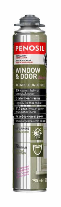 MKR_2778_PENOSIL_Window_Door_Elastic_Foam_Sealant_750ml_EE_RU_M65x300mm-424x1424