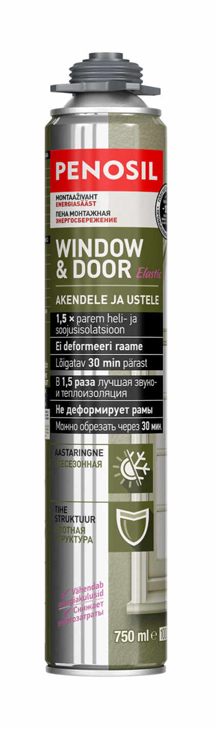 MKR_2778_PENOSIL_Window_Door_Elastic_Foam_Sealant_750ml_EE_RU_M65x300mm-424x1424