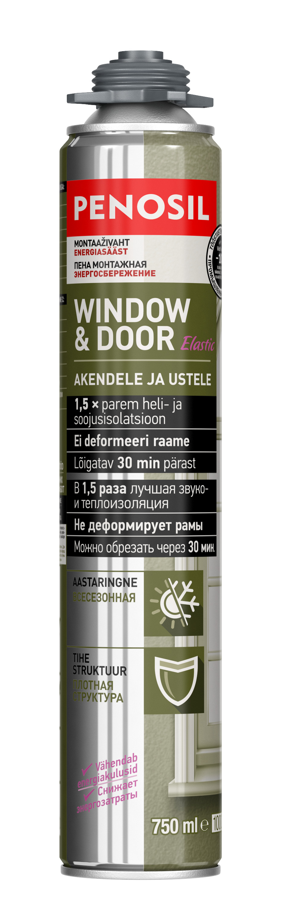 MKR_2778_PENOSIL_Window_Door_Elastic_Foam_Sealant_750ml_EE_RU_M65x300mm