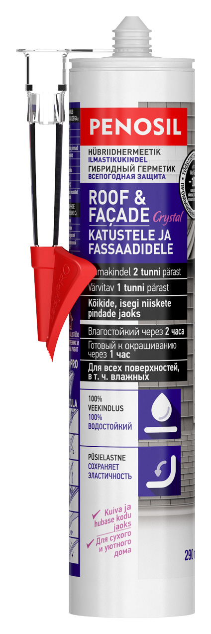 MET_1538-PENOSIL-Roof&Facade-Crystal Sealant-290ml-colour-EE-RU-153x194mm-5V-CLP_2