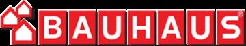 BauhausLogo