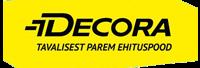 Decora_2