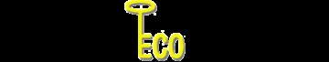 Eco_pood_logo_2