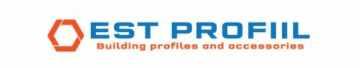 Est_profiil_logo