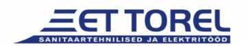 Ettorel_logo