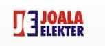 Joala_elekter_logo