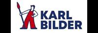 Karl_bilder