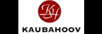 Kaubahoov