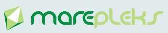 Marepleks_logo