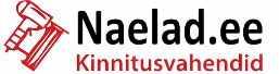 Naelad_logo
