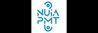 Nuia_PMT
