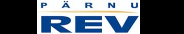 Pärnu_REV
