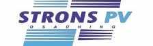 Strons_logo