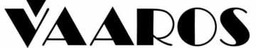 Vaaros_logo