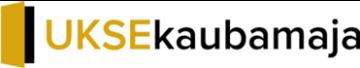 uksekaubamaja_logo