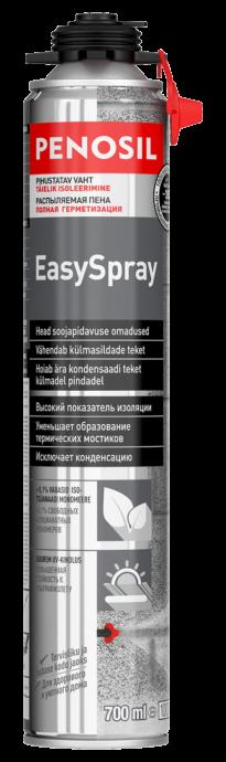 EasysprayEE_RU
