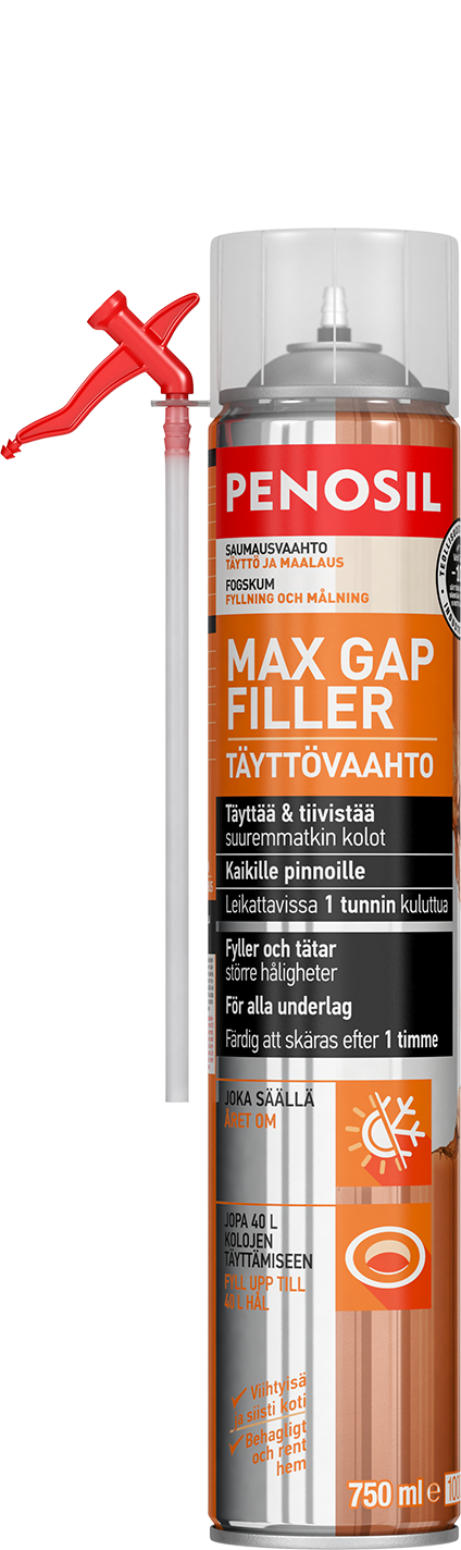 PENOSIL-Max-Gap-Filler-Foam-Sealant-750ml-FI-SE