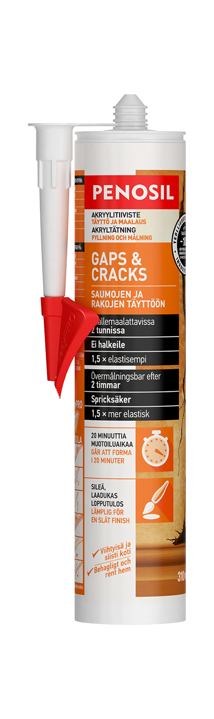 PENOSIL_Gaps_Cracks_Acrylic_Sealant_310ml_FI_SE_spatula
