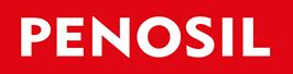penosil_logo