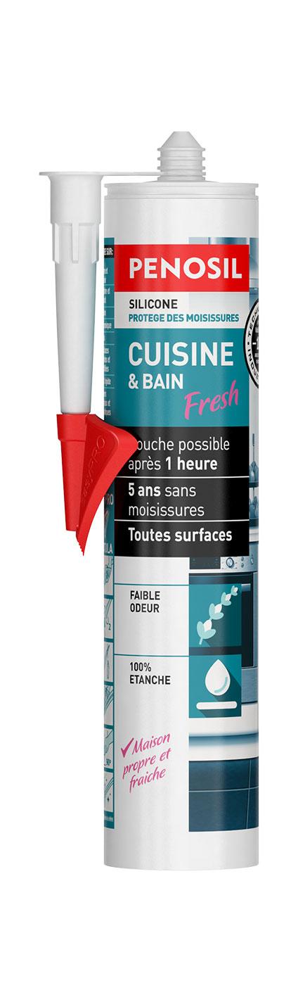 penosil-cuisine-bain-fresh-silicone-300ml_fr