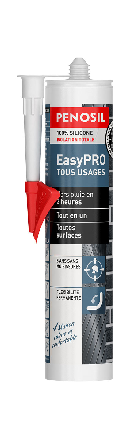 penosil-easypro-tous-usages-silicone-300ml_fr