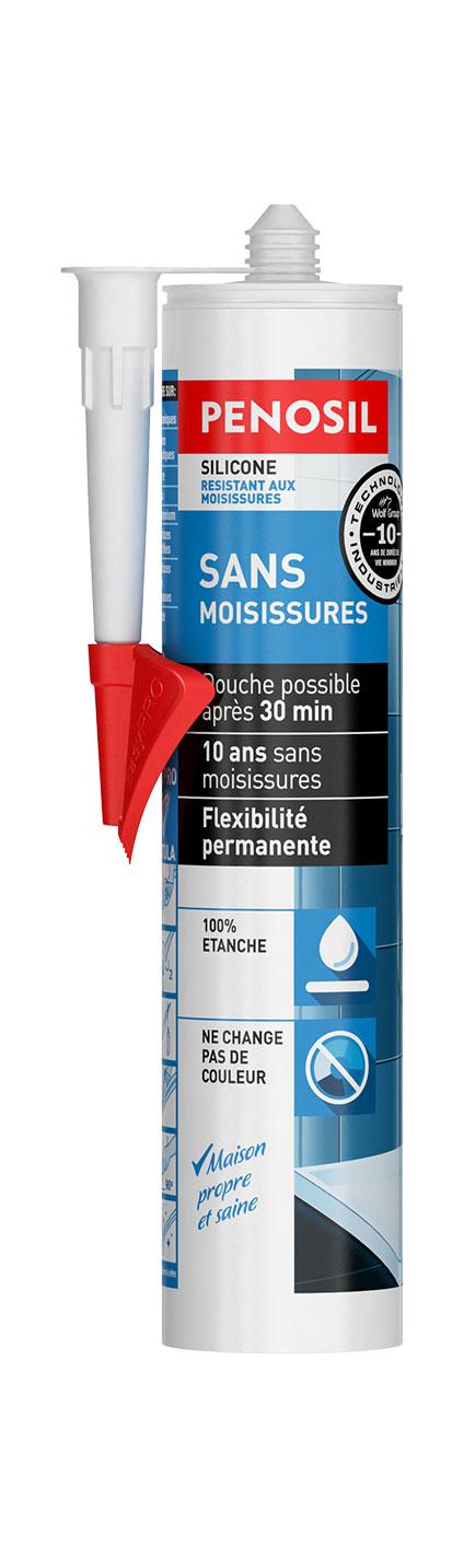 penosil-sans-moisissures-silicone-300ml_fr