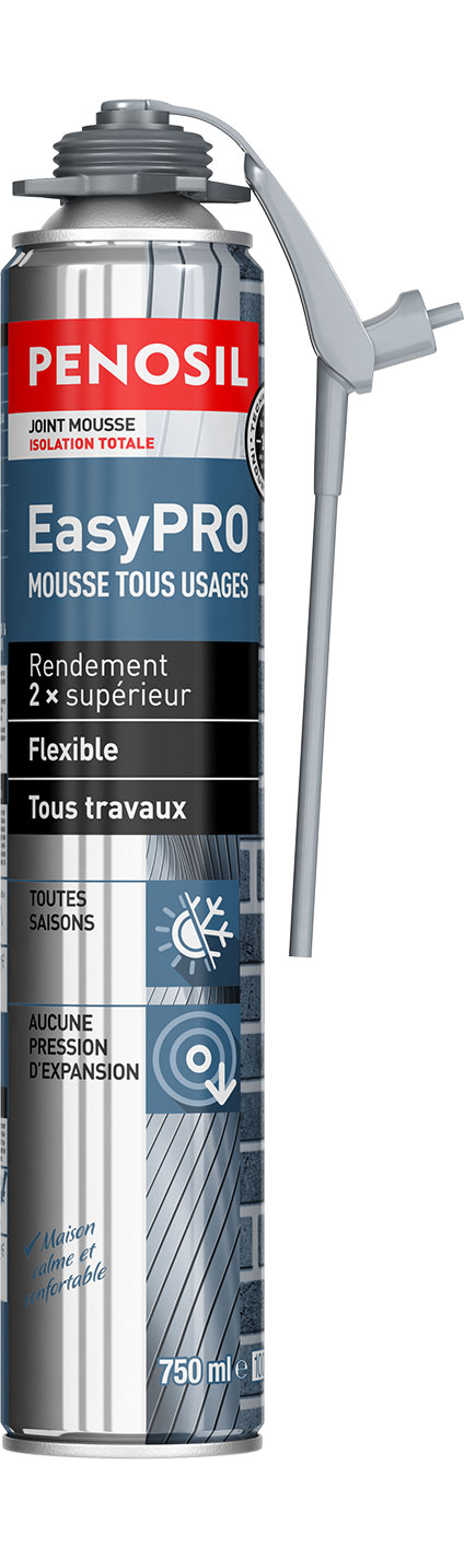 penosil_easypro_mousse_tous_usages_joint-mousse-750ml_fr