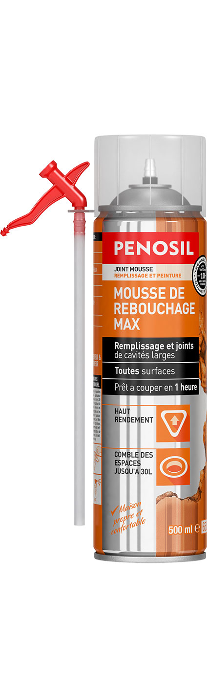 penosil_mousse-de-rebouche-max_joint_mousse-500ml_fr