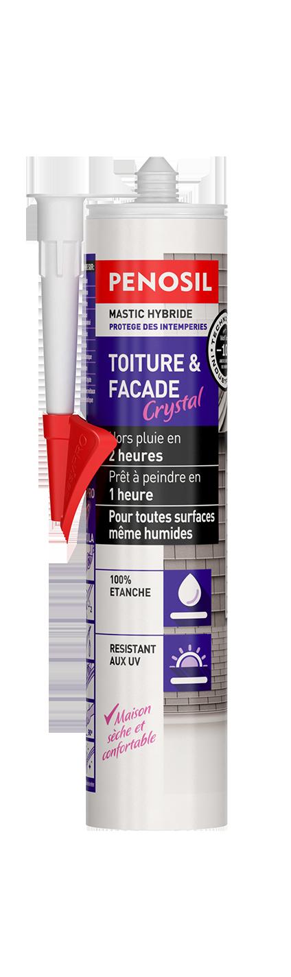 penosil-toiture-facade-elastique_mastic-hybride_crystal_-290ml_fr