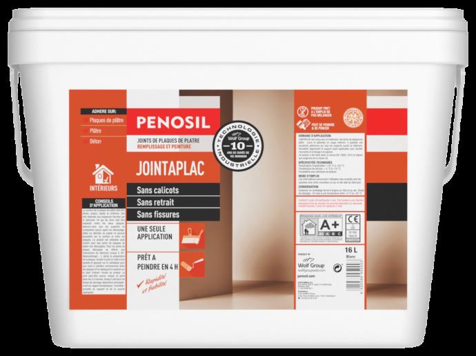 PENOSIL-Jointaplac-16L-FR_V2