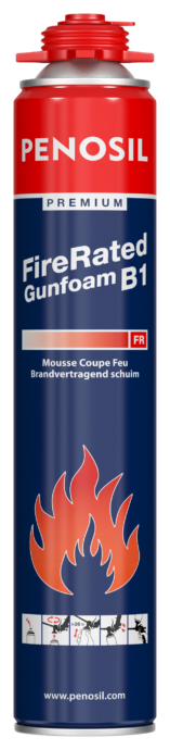 MEP_2904-Penosil-Premium-FireRated-Gunfoam-B1-750ml-FR,fr,nl_red