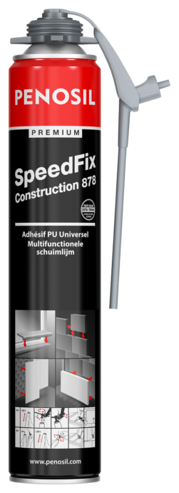 MEP_2879-Penosil-Premium-SpeedFix-Construction-878-750ml-FR,fr,nl-(218x284mm-15B-0,18mm-3V)
