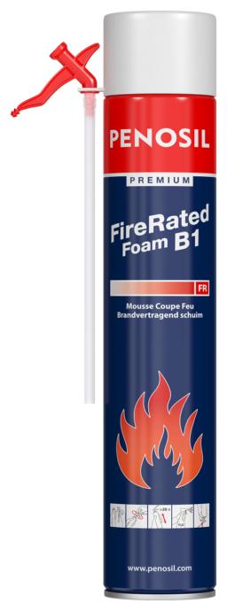 MEP_2905-Penosil-Premium-FireRated-Foam-B1-750ml-FR,fr,nl